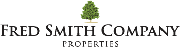 Fred Smith Company Properties